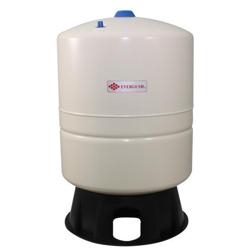 EPT Diaphragm Pressure Tank.