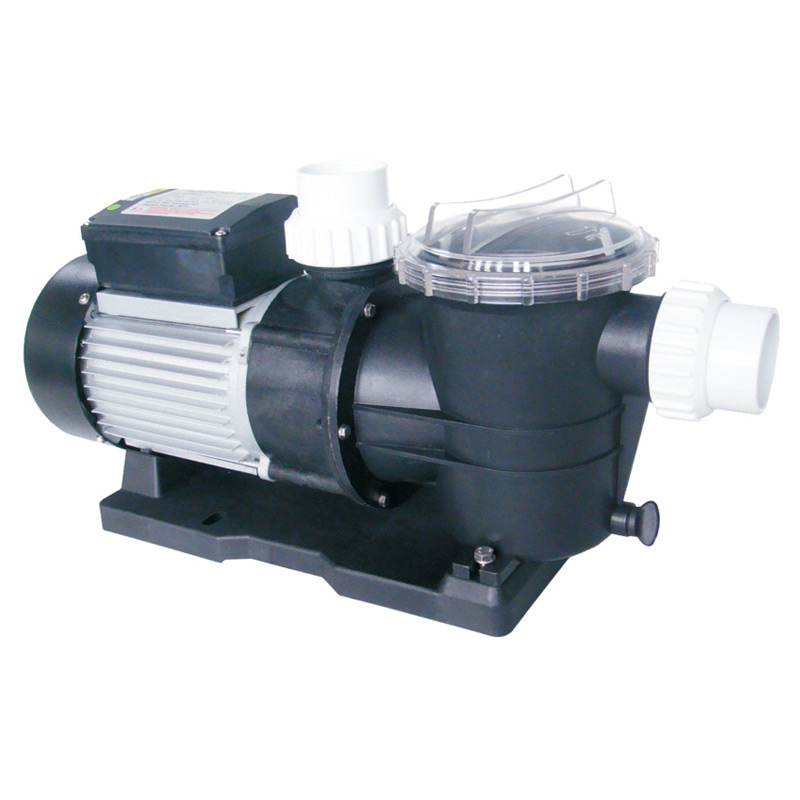 ESTP Swimming Pool Pumps.