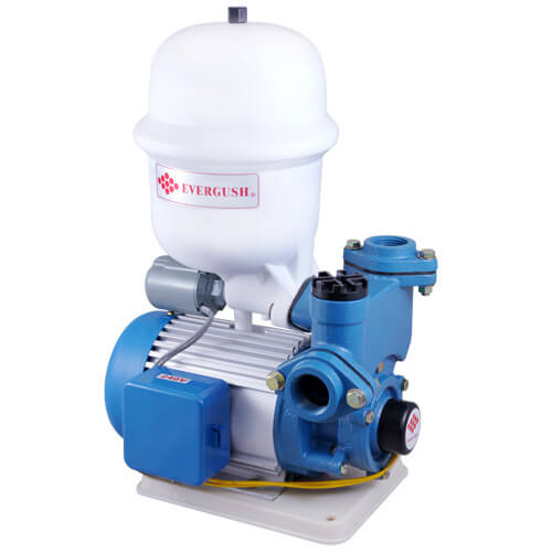 V-Series Auto Booster Pumps.