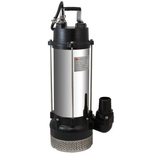 EAH Sub.Sump Pumps(High Head Type).